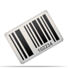 Barcode, Price Icon