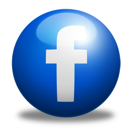 Facebook Icon - Download Free Icons