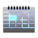 Android, Calendar Icon