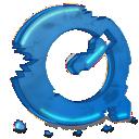 Destroy, Qt Icon