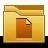 Docs, Folder Icon