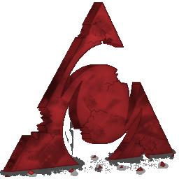 Aol, Destroy Icon