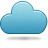 Cloud, Icloud, Weather Icon