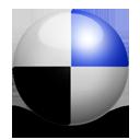 Dell Icon