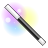 Magic, Wand Icon