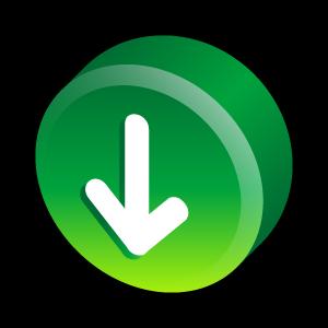 Alternate, Download Icon