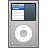 Classic, Ipod Icon