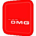 Display, Dmg, Hal Icon