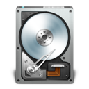 Alt, Hd, Opendrive Icon