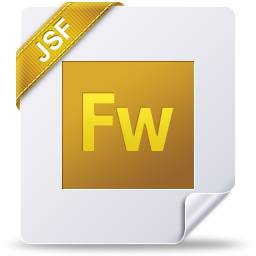 Jsf Icon