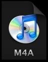 Ma Icon