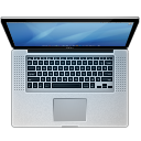 App, Laptop, Macbook, Mbp, Pro Icon