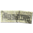 Digg, Diggnation Icon