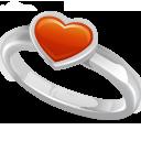 Day, Love, Valentines, Wedding Icon