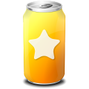 Drink, Favorites, Texto, Web Icon