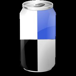 Delicious, Drink, Texto, Web Icon