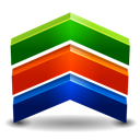 Semantics Icon