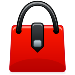 Purse Icon - Download Free Icons