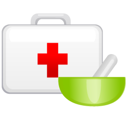 Case Medical Medicine Icon Download Free Icons