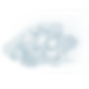 Cloud, Fog, Mist, Weather Icon