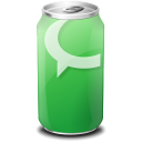 Drink, Technorati, Texto, Web Icon