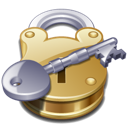 Lock, Locked, Login, User Icon