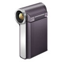 Camcorder, Camera, Video Icon