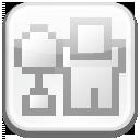 Badge, Digg Icon