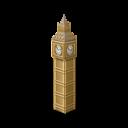 Ben, Big, Britain, Great, London, Tourism Icon