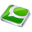 Technorati Icon
