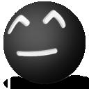Foobar, Whack Icon