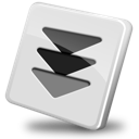 Download, Flashget Icon