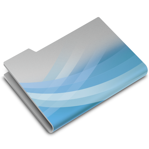 Files, Word Icon