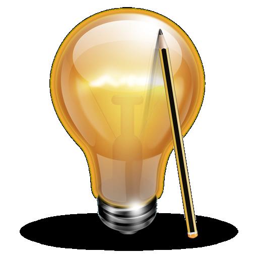 Design, Idea, Tips, Webdesign Icon