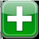 Badge, Netvibes Icon
