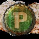 Pownce Icon