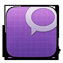 Crunchh, Tech Icon