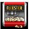 Alt, Flixster Icon
