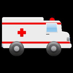 Ambulance Emergency Icon Download Free Icons