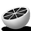 Limewire, Whack Icon