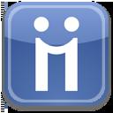 Badge, Diigo Icon