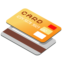 Card Credit Payment Icon Download Free Icons