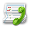 Callhistory, Mobile Icon