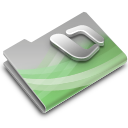 Excel, Overlay Icon