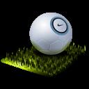Football, Nike, Soccer, Sport Icon