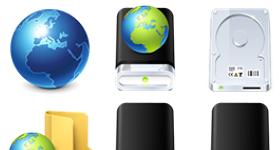 NX 11 Icons