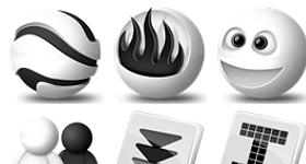 Whack Icons