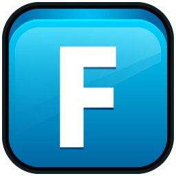 Flixster Icon