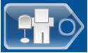 Digg, Tag Icon