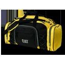 Bag, Cat Icon
